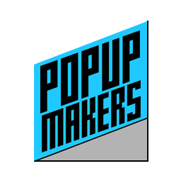 popupmakers.net